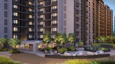 Gallery Cover Image of 1050 Sq.ft 2 BHK Apartment for buy in Jakkur for 6400000