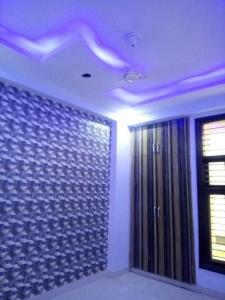 Gallery Cover Image of 1150 Sq.ft 2 BHK Apartment for buy in Raj Nagar Extension for 3265000