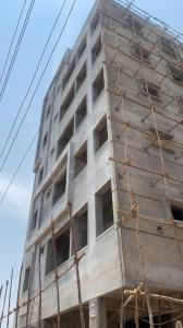 Gallery Cover Image of 1350 Sq.ft 3 BHK Apartment for buy in Kukatpally for 7750000