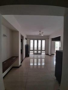 Gallery Cover Image of 1850 Sq.ft 3 BHK Apartment for rent in Indira Nagar for 42000