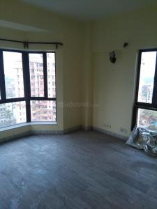 Gallery Cover Image of 1675 Sq.ft 3 BHK Apartment for rent in Tiljala for 38000