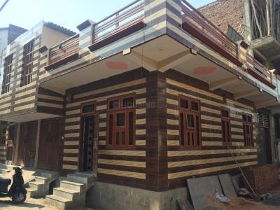 Gallery Cover Image of 850 Sq.ft 3 BHK Independent House for buy in Sanjay Nagar for 3725000