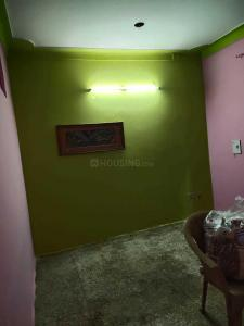 Gallery Cover Image of 600 Sq.ft 2 BHK Independent House for rent in Sector 7 Rohini for 14000
