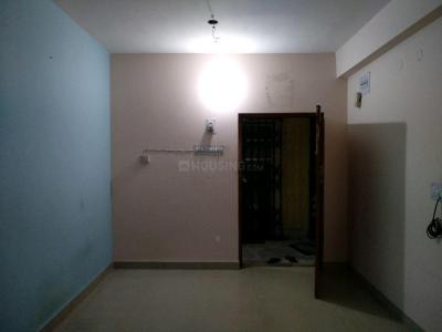 Gallery Cover Image of 870 Sq.ft 2 BHK Apartment for rent in Rajarhat for 10000
