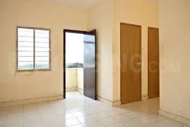 Gallery Cover Image of 1100 Sq.ft 2 BHK Apartment for rent in Kilpauk for 17000