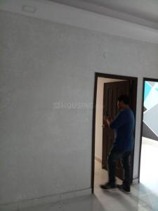 Gallery Cover Image of 850 Sq.ft 2 BHK Independent Floor for rent in Vasundhara for 11000