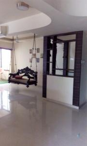 Gallery Cover Image of 2020 Sq.ft 3 BHK Apartment for rent in Jodhpur for 29000