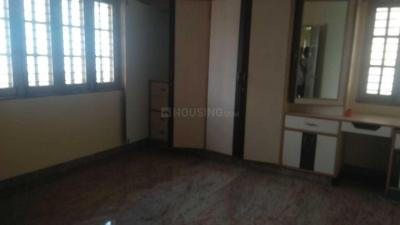 Gallery Cover Image of 550 Sq.ft 1 BHK Apartment for rent in J P Nagar 8th Phase for 11000