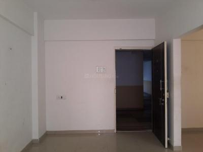 Gallery Cover Image of 1135 Sq.ft 2 BHK Apartment for buy in Greater Khanda for 8500000