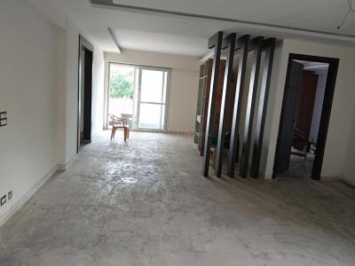 Gallery Cover Image of 2650 Sq.ft 3 BHK Independent Floor for buy in SS Aaron Ville, Sector 48 for 14500000
