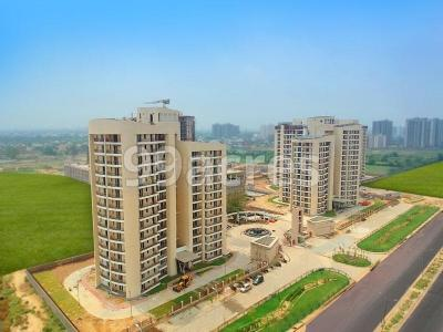 Gallery Cover Image of 1500 Sq.ft 3 BHK Apartment for buy in BPTP Discovery Park, Sector 80 for 6200000