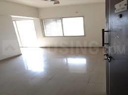 Gallery Cover Image of 600 Sq.ft 1 BHK Apartment for rent in Hadapsar for 11000