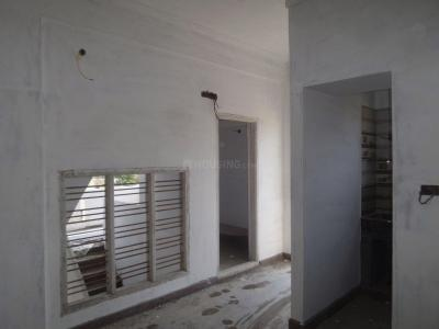 Gallery Cover Image of 450 Sq.ft 1 BHK Apartment for rent in Tippenahalli for 7000