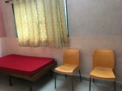 Bedroom Image of Yash in Kharghar