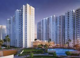 Gallery Cover Image of 1587 Sq.ft 3 BHK Apartment for buy in RR Nagar for 10100000