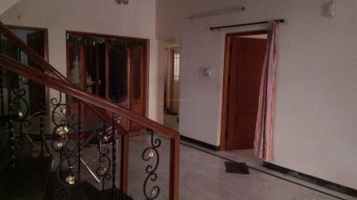 Gallery Cover Image of 2400 Sq.ft 4 BHK Independent House for rent in Jayanagar for 60000
