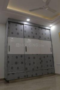 Gallery Cover Image of 1800 Sq.ft 3 BHK Independent House for buy in Punjabi Bagh for 20500000