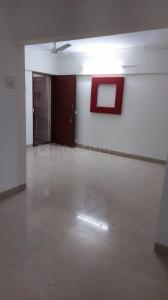 Gallery Cover Image of 1211 Sq.ft 2 BHK Apartment for buy in Kothrud for 13500000