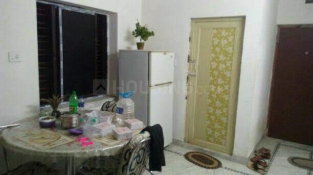 Hall Image of PG 6488165 Beliaghata in Beliaghata