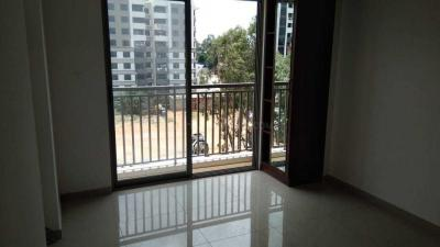 Gallery Cover Image of 1094 Sq.ft 2 BHK Apartment for rent in Chokkanahalli for 23000