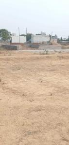 Gallery Cover Image of 450 Sq.ft Residential Plot for buy in Sector 88 for 400000