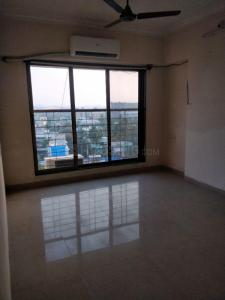 Gallery Cover Image of 1000 Sq.ft 3 BHK Apartment for buy in Heena Gokul Valley, Andheri East for 23000000