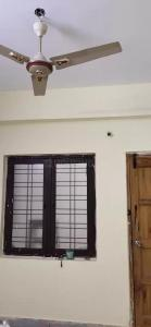 Gallery Cover Image of 500 Sq.ft 1 BHK Apartment for rent in Chintalmet for 6000