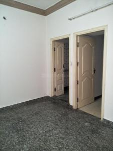 Gallery Cover Image of 1200 Sq.ft 2 BHK Independent House for rent in Ulsoor for 30000