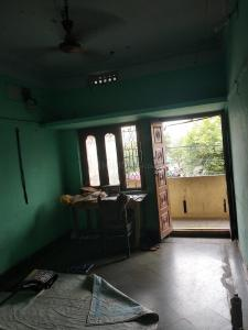 Gallery Cover Image of 250 Sq.ft 1 RK Independent Floor for rent in Moula Ali for 4500