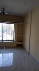 Gallery Cover Image of 600 Sq.ft 1 BHK Apartment for rent in New Sangvi for 9200