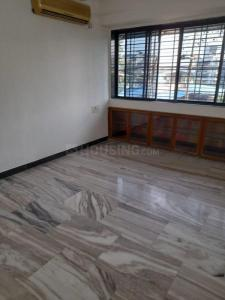 Gallery Cover Image of 1200 Sq.ft 3 BHK Apartment for buy in Vashi Omkar CHS, Vashi for 22500000