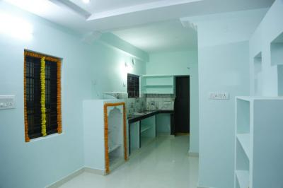 Gallery Cover Image of 1390 Sq.ft 2 BHK Independent House for rent in Dammaiguda for 12000