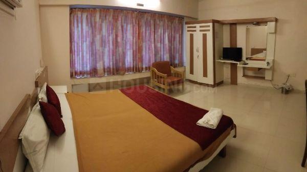 Bedroom Image of Ratnagiri in Khar West