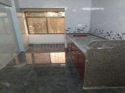 Gallery Cover Image of 1245 Sq.ft 3 BHK Apartment for buy in Mulund East for 21500000