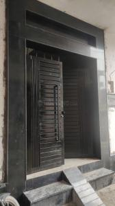 Gallery Cover Image of 600 Sq.ft 1 RK Independent House for rent in Sector 49 for 3500