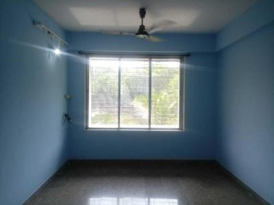 Gallery Cover Image of 615 Sq.ft 1 BHK Apartment for rent in Mulund West for 25000