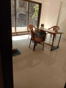 Gallery Cover Image of 1600 Sq.ft 3 BHK Apartment for buy in Santacruz East for 45000000