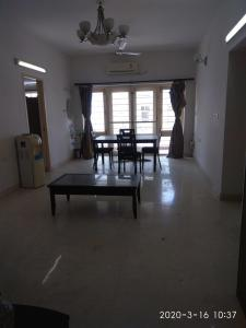 Gallery Cover Image of 1900 Sq.ft 3 BHK Apartment for rent in Thiruvanmiyur for 50000