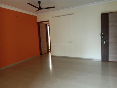 Gallery Cover Image of 1540 Sq.ft 3 BHK Apartment for buy in 5P Bhagwati Heritage , Kamothe for 13700000