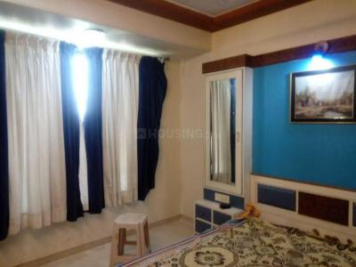 Gallery Cover Image of 675 Sq.ft 1 BHK Apartment for rent in Chembur for 35000