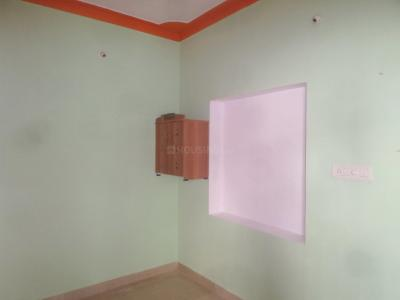 Gallery Cover Image of 400 Sq.ft 1 BHK Apartment for rent in Byatarayanapura for 6000