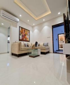 Gallery Cover Image of 910 Sq.ft 2 BHK Apartment for buy in Miyapur for 4500000