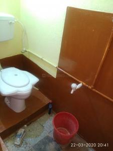 Bathroom Image of PG 5433635 Tollygunge in Tollygunge