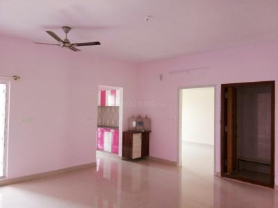 Gallery Cover Image of 1125 Sq.ft 2 BHK Apartment for rent in Mahadevapura for 29000