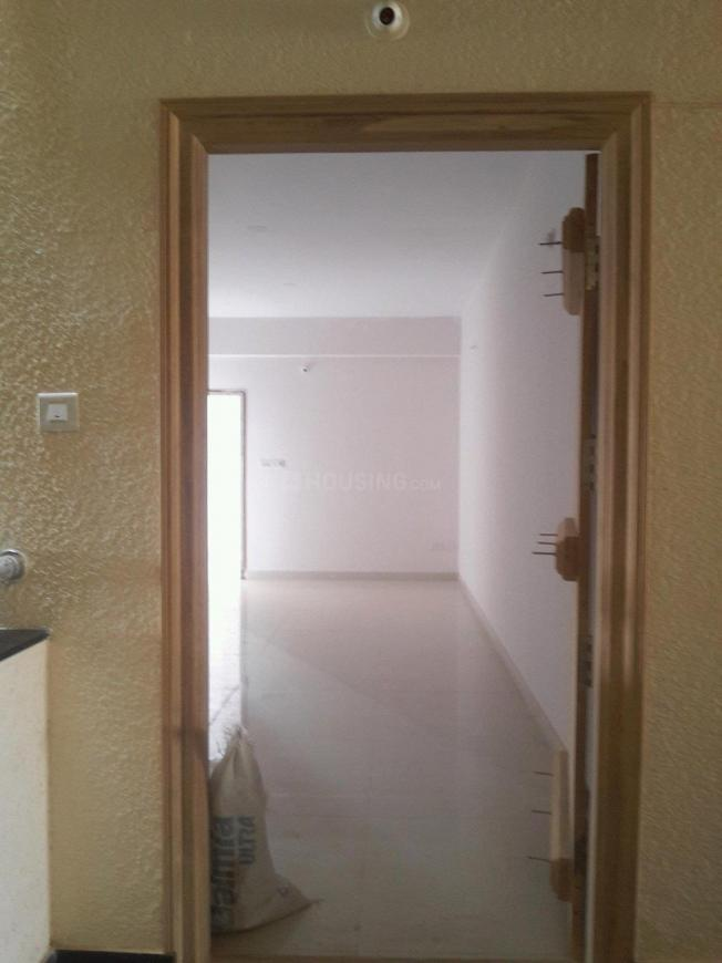 Main Entrance Image of 1050 Sq.ft 2 BHK Apartment for rent in Bikasipura for 15000