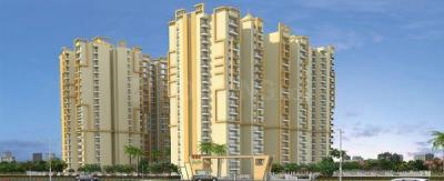Gallery Cover Image of 2190 Sq.ft 4 BHK Apartment for buy in Savfab Jasmine Grove, Wave City for 7000000