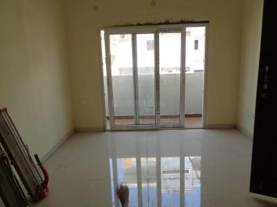 Gallery Cover Image of 1390 Sq.ft 2 BHK Apartment for rent in Marathahalli for 28000