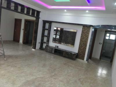 Gallery Cover Image of 2300 Sq.ft 3 BHK Independent Floor for buy in Padmanabhanagar for 21000000