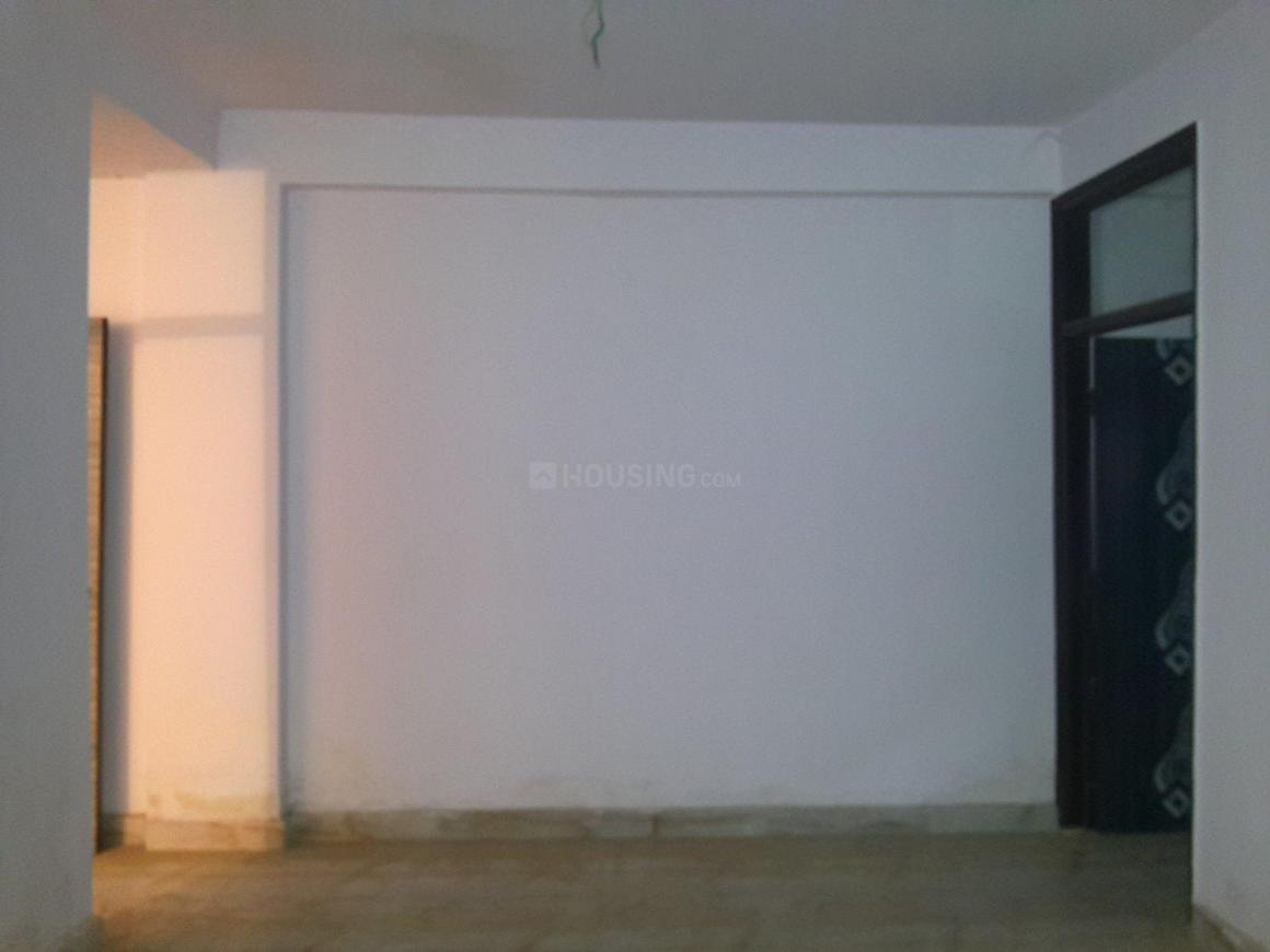 Living Room Image of 700 Sq.ft 2 BHK Apartment for buy in Aya Nagar for 2800000