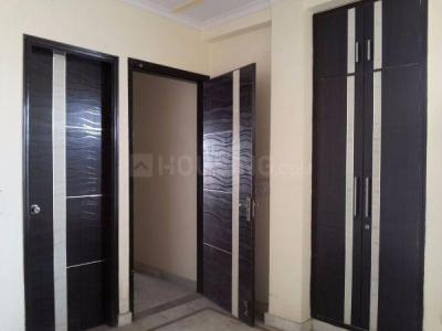 Gallery Cover Image of 380 Sq.ft 3 BHK Independent House for buy in Sector 8 Rohini for 9500000
